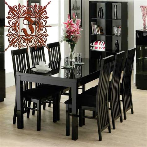 Meja Makan Kayu 17 best images about jati furniture on outdoor benches and dining table chairs