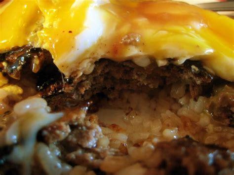 hawaiian cuisine recipes of the hawaiian islands books caramelized and beef loco moco recipe dishmaps