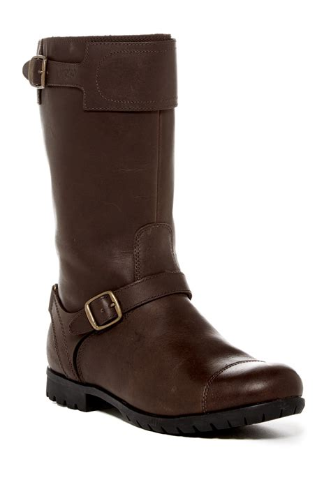 Ugg Boots On Sale Nordstrom Rack by Ugg Boots On Sale Nordstrom Rack