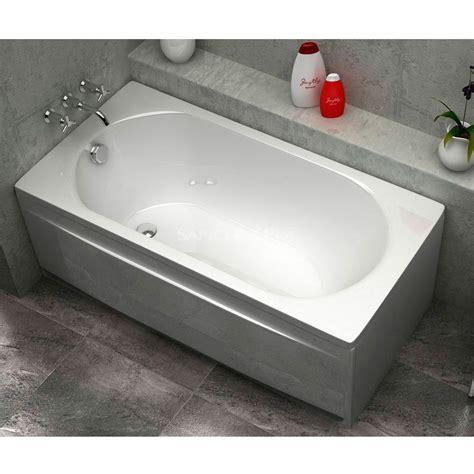 baignoire acrylique ou acier excellent baignoire