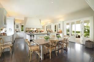 htons homes interiors 28 australia country style kitchen home outside