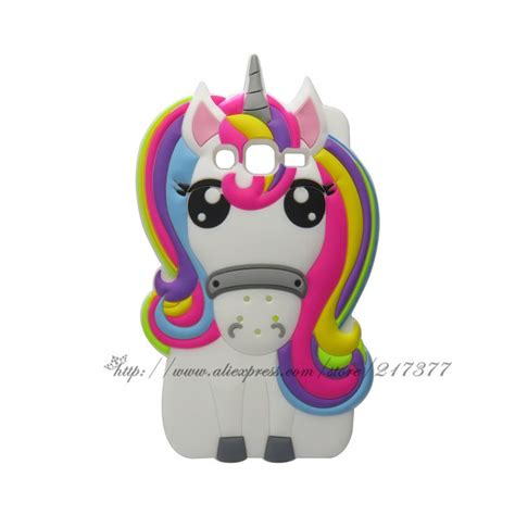 Samsung J 3 50 Pony 3d Softcase Silicon Unicorn J3 1 17 best ideas about unicorn on kawaii drawings and baby