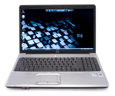 hp compaq  cl notebookchecknet external reviews