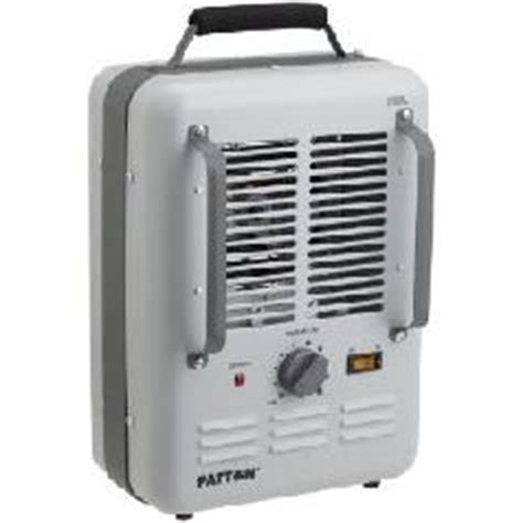 Which Electric Heater Is Cheaper To Run - cheap electric heaters cheap to run electric heaters