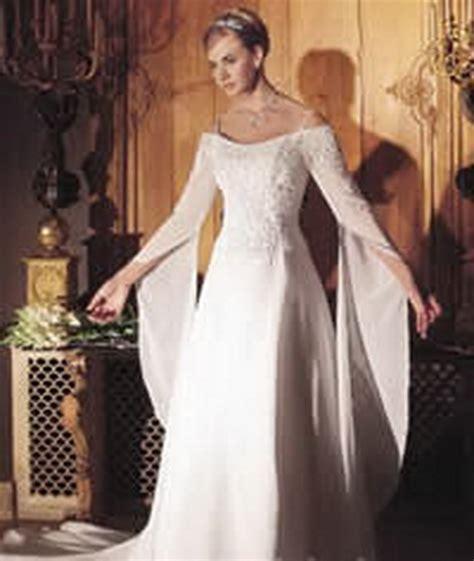 Renaissance Style Wedding Dresses by Renaissance Bridal Gowns