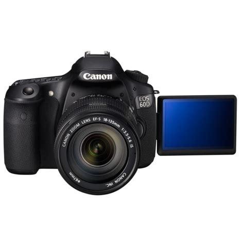 canon 60d 18 135mm lens black ashraf electronics web store