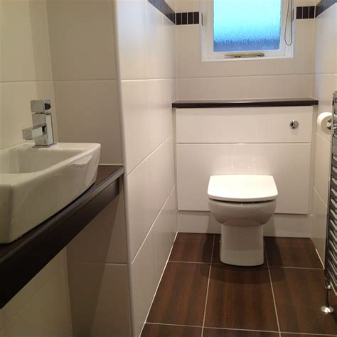 kg design installation 187 new bathrooms helensburgh