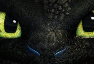 train dragon 2 poster filmofilia