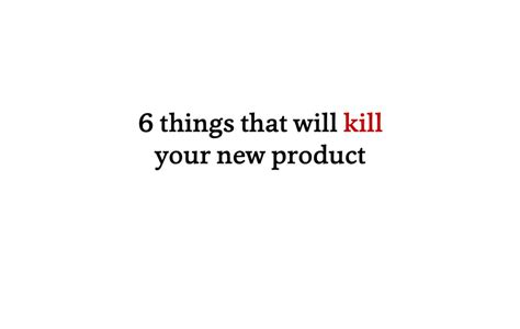 Things That Could Be Killing Your Relationship by Beth Temple Bethtemple4u