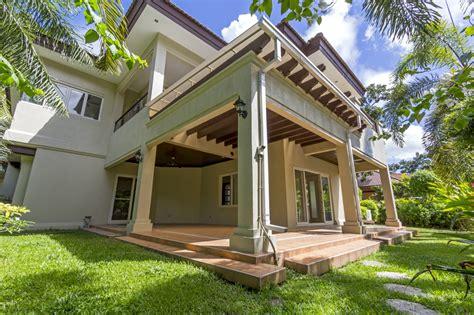 3 bedroom atlanta homes for rent with swimming pool s house with swimming pool for rent in maria luisa cebu