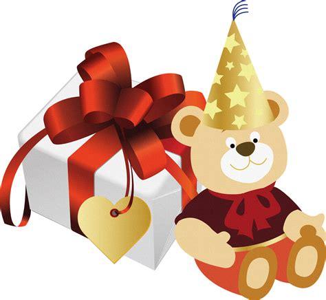 imagenes en png im 193 genes y gifs de navidad gifs de regalos de navidad png