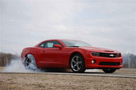 Muscle Car Sweepstakes - sports car giveaway 2015 autos post