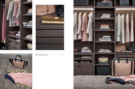 armadio flou flou armadi texture mobili mariani