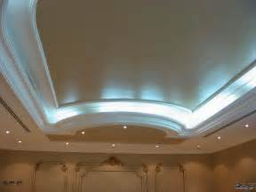 cool 7 gypsum false ceiling designs for living room part 4