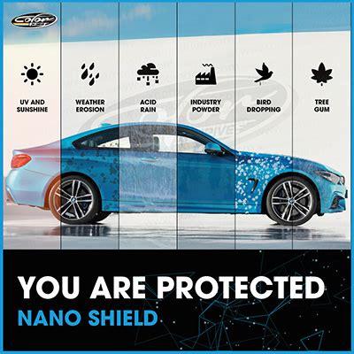 car pro ceramic coat vehicle ceramic coating ceramic pro rodz tint touch