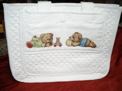 borsa porta bebè borsa porta oggetti porta pannolini porta accessori
