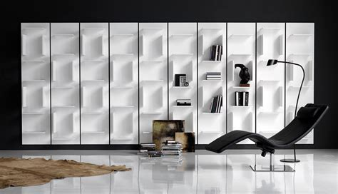contemporary modern furniture washington dc products