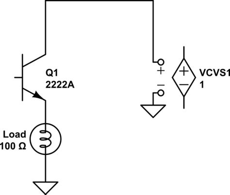 transistor ecg128 ecg128 transistor bjt npn 28 images pn3565 bjt npn general purpose transistor 2n5978 npn