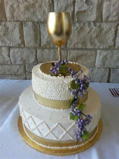 decoracion de tortas primera comunion ideas para pastel para primera comunion primera comuni 243 n pastel primera comunion torta primera