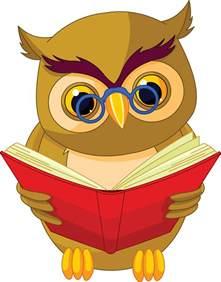 dab7de961b216ab57c2d6f16e5cefdab_physical strength is measured owl reading book clipart_1883 2400 birthday cake illustration vector 16 on birthday cake illustration vector