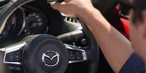 mazda website australia mazda australia cars offers dealerships zoom zoom