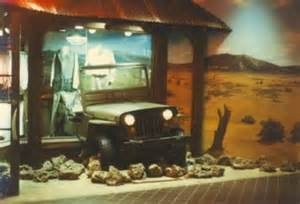 Jeep Clothing Store Locations Banana Republic Themed Retail That Once Was Event