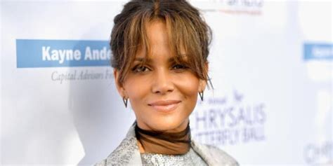 holly berry hairstyles in 1980 hollywoods sexbombe smider t 248 jet se halle berry n 248 gen