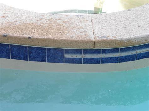 glass bead blasting pool tile tucson pool tile cleaning and bead blasting tucson pool