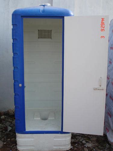 ready made bathroom portable toilets imported toilets wholesaler from chennai
