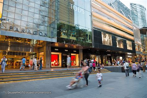orchard road shopping   shop    buy