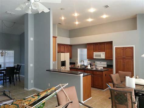 home interior design orlando interior design interior painting orlando interior