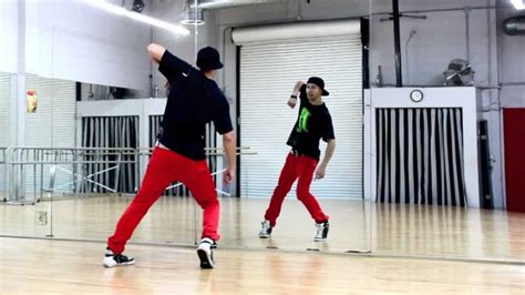 tutorial dance one more night you da one dance tutorial how to hip hop choreography