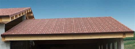 tettoie coibentate pannelli isolanti per tetti il supercoppo edilmetalli