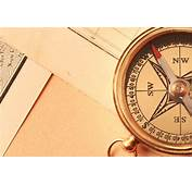 Free Compass Backgrounds For PowerPoint  Miscellaneous