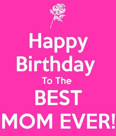 Happy Birthday Mummy Quotes 25 Best Happy Birthday Mom Ideas On Pinterest Birthday