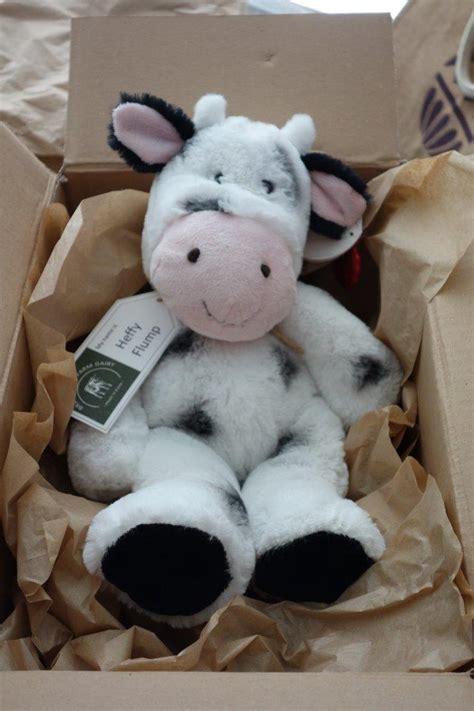 summer calves and winter straw bradfields farm dairy