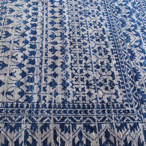 Beautiful Blue Rugs In Brisbane The Rug Establishment Rugs Brisbane