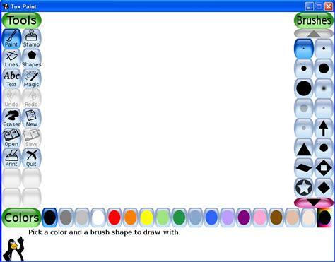 film lucu stafa download tux paint full free software menggambar untuk