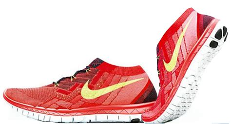 athletic shoes wiki athletic shoes wiki 28 images athletic shoes wiki 28