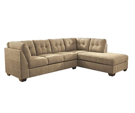 ashley mocha sectional signature design by ashley driskell mocha living room