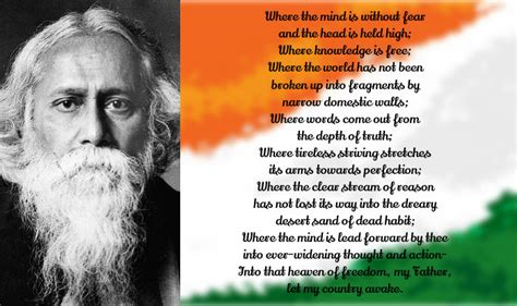 rabindranath tagore biography in simple english autobiography of rabindranath tagore in english