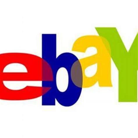 ebay hong kong english ebay hong kong ebayhk twitter