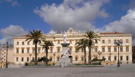 di sassri sassari sardegnaturismo sito ufficiale turismo