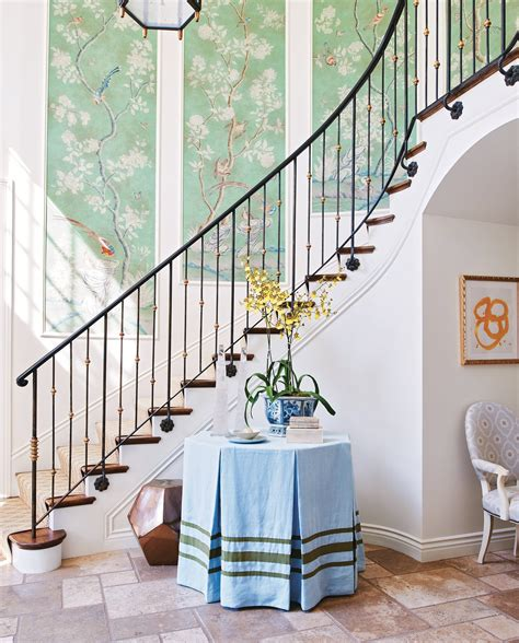 Mark Sikes Beautiful | 6 things every perfectly decorated home should have vogue