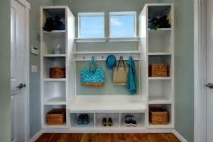 entryway organization furniture 22 mudroom ideas with storage lockers benches