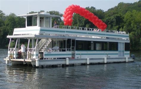 tahoe boats austin texas boat rentals lake travis austin texas 5k party boat