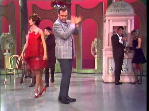 caterina valente istanbul not constantinople caterina valente istanbul not constantinople funnycat tv