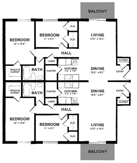 apartment layouts apartment layouts roanoke apartments