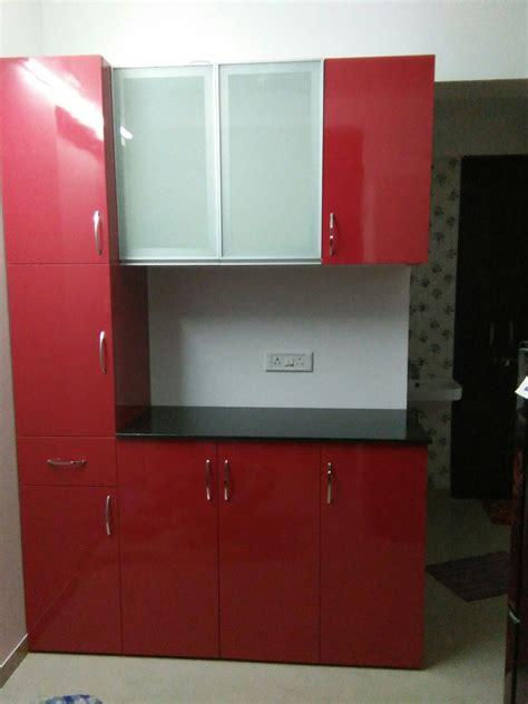 Modular Kitchen Wall Cabinets Modular Kitchen Modular Furniture Base Unit Unit Wall Cabinet Wall Unit Profile