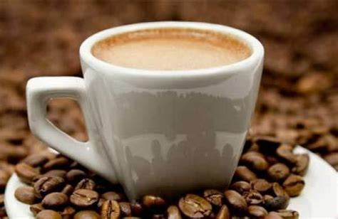 Msg Caffeine Detox Time by It S Time To Recognise Caffeine Withdrawal The New Indian